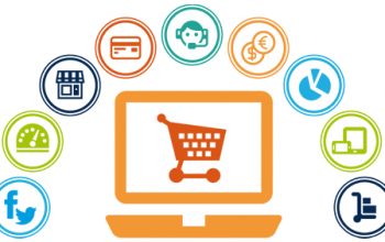 Izdelava spletne trgovine – kakšna je cena?