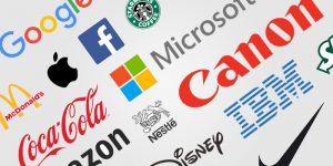 izdelava logotipa za podjetje